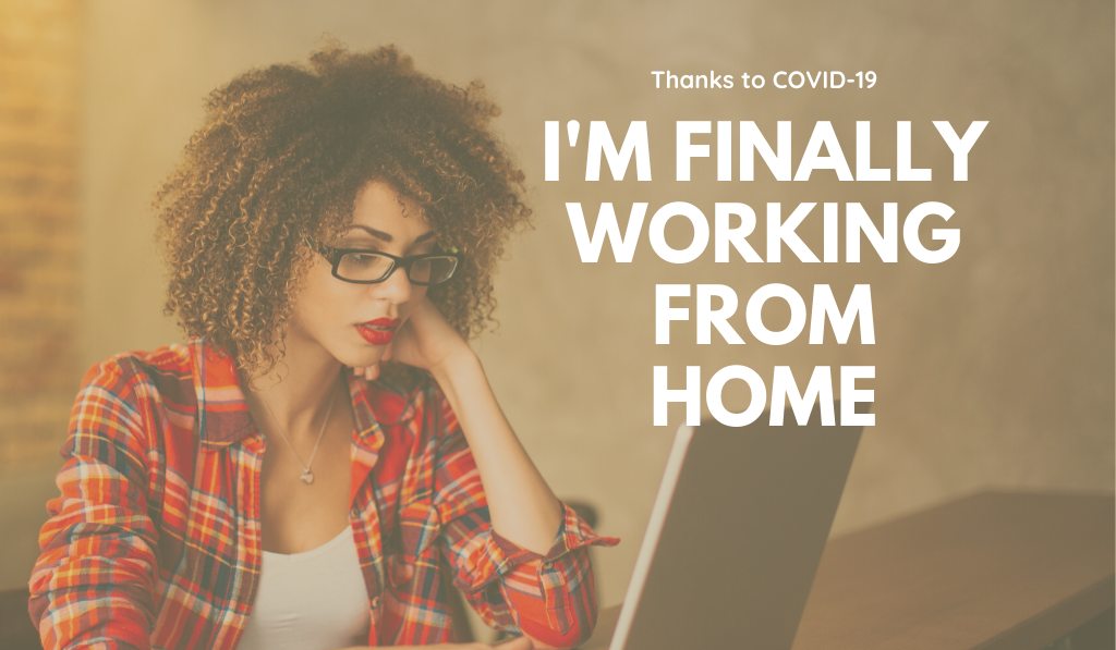Protected: How I Was Able to Take a Paid Leave During COVID-19