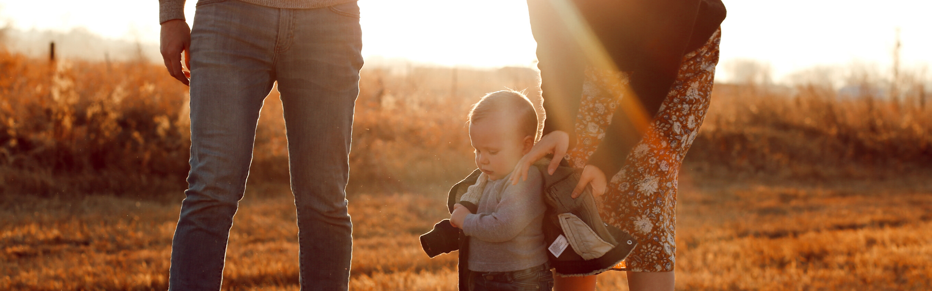 16 Things I've Learned from Being a Mom for 16 Years